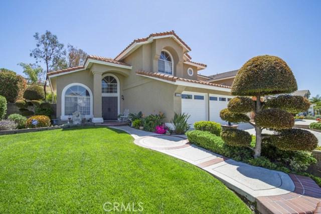 20912 MORNINGSIDE Drive, Rancho Santa Margarita CA: http://media.crmls.org/medias/18ddd1d2-4ab3-4491-9e56-dd6f6d194ce4.jpg