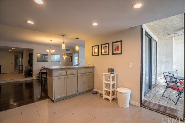 4835 E Anaheim Street Unit 119 Long Beach, CA 90804 - MLS #: PW18266014