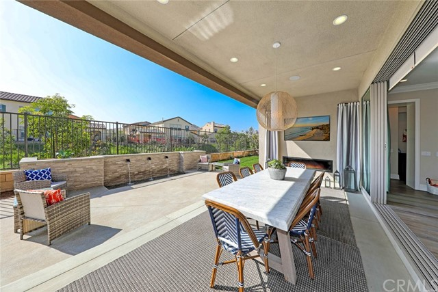 Photo of 15 Stafford Pl, Tustin, CA 92782