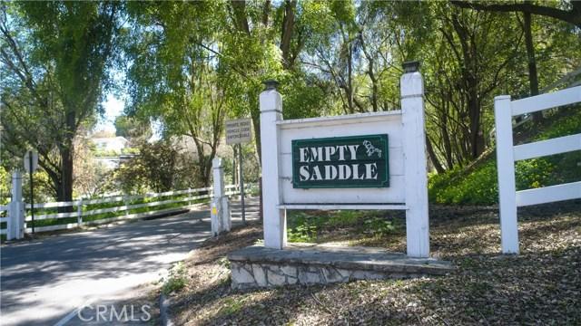 44 Empty Saddle Road, Rolling Hills Estates CA: http://media.crmls.org/medias/18e0216f-be60-4d56-a3a9-994e73fec6dd.jpg