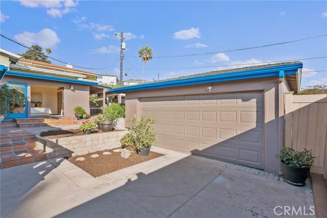 3418 Mulldae Avenue, San Pedro CA: http://media.crmls.org/medias/18e0476b-d903-4c21-810c-b621b298f205.jpg