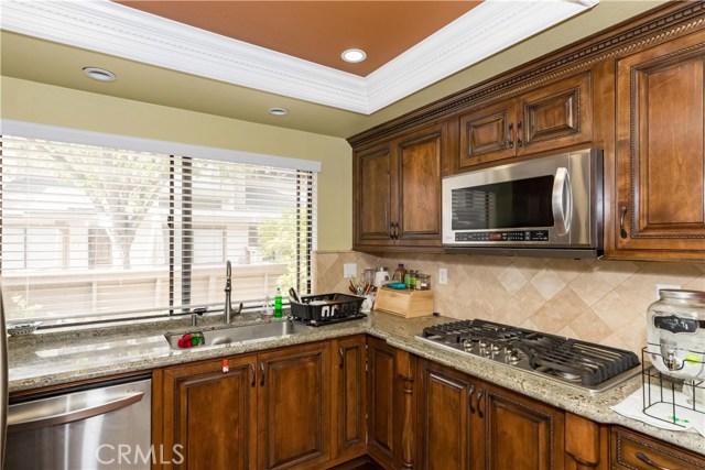 1367 N Schooner Ln, Anaheim, CA 92801 Photo 7