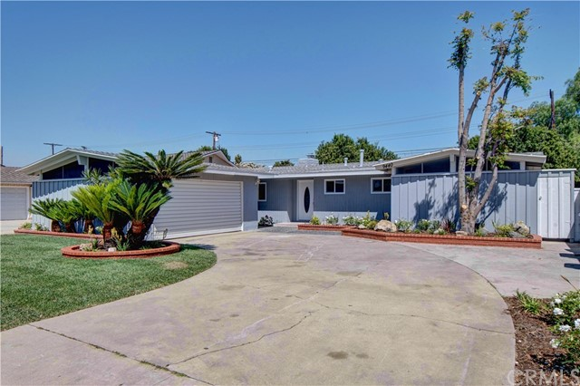 9440   Sideview Drive , DOWNEY