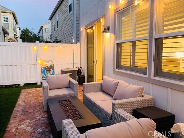1800 Pacific Coast Highway, Redondo Beach, California 90277, 3 Bedrooms Bedrooms, ,2 BathroomsBathrooms,Townhouse,For Sale,Pacific Coast,PV20007567
