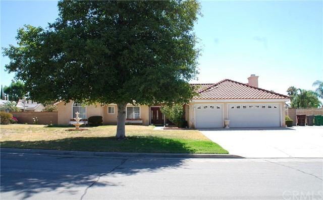 11356 Edmonson Avenue, Moreno Valley, CA, 92555