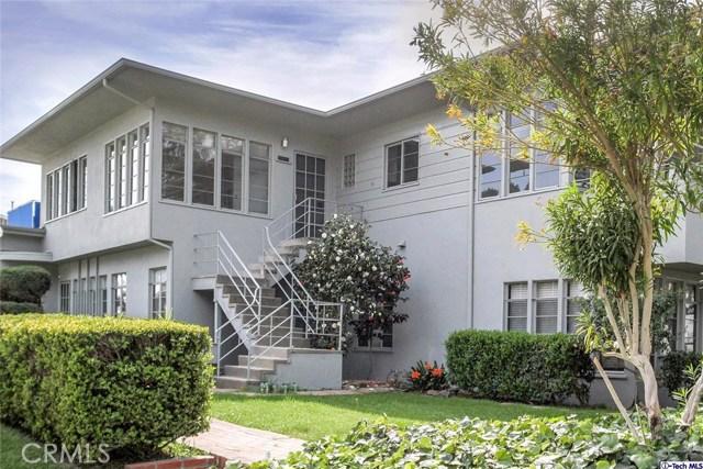 Condominium for Rent at 7305 College Avenue Whittier, California 90602 United States