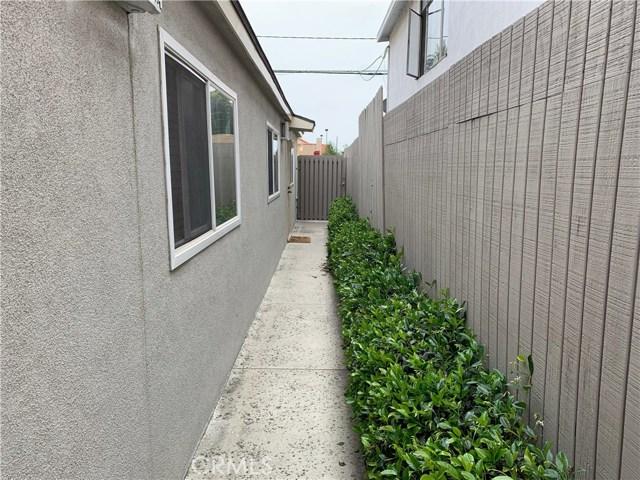 12038 Culver Boulevard, Los Angeles CA: http://media.crmls.org/medias/18e3644d-c06b-49e9-b6e2-f3e72ab05021.jpg