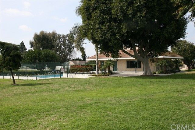 10715 El Silbido Avenue Fountain Valley, CA 92708 - MLS #: OC18208168