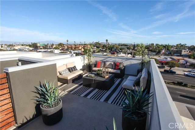 1530 Maxwell Way, Costa Mesa, CA, 92627
