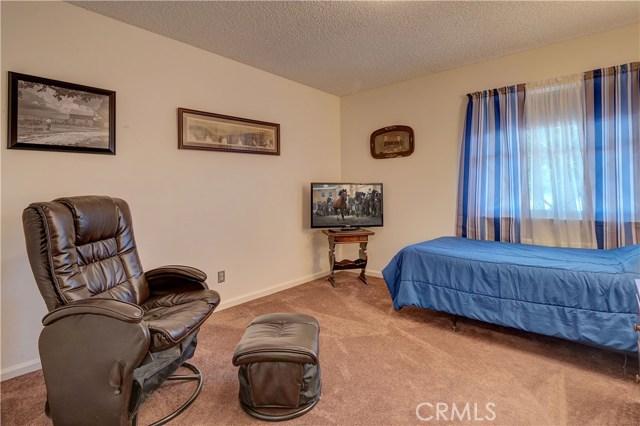 15908 Richvale Drive, Whittier CA: http://media.crmls.org/medias/18e3fb80-b07e-460a-9bc7-f202848b3bd8.jpg