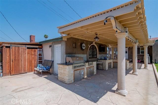 7849 Rockne Avenue, Whittier CA: http://media.crmls.org/medias/18e45ee9-2e81-4ffe-8433-074c1da75f9b.jpg