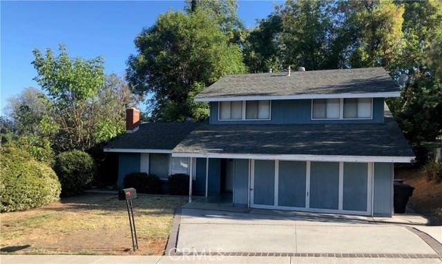 3921 Glenwood Way, Chino Hills CA: http://media.crmls.org/medias/18e687a8-496d-4c86-b090-b4724fef1f38.jpg