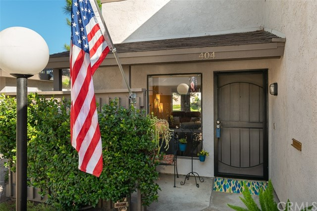 404 N Via Roma, Anaheim, CA 92806 Photo 5