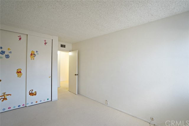 455 W Duarte Road 1, Arcadia, CA 91007, photo 8