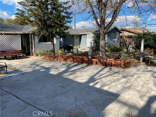 Photo of 2590 Lime Street, Riverside, CA 92501