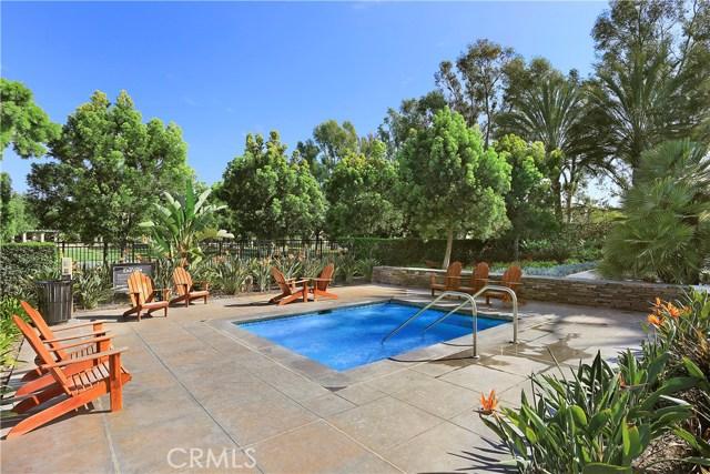 9 Thorn Hill, Irvine, CA 92602 Photo 20
