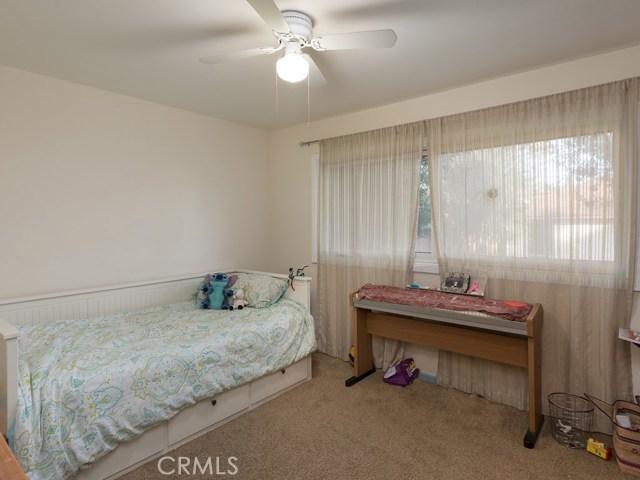 412 Concord St, El Segundo, CA 90245 photo 16