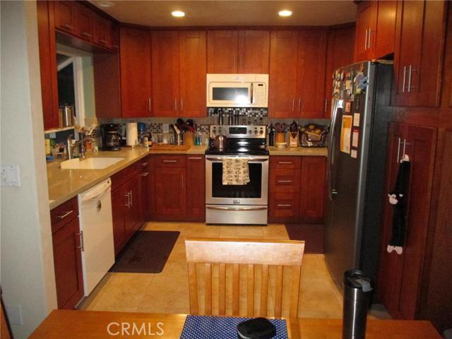 Condominium for Rent at 22202 Caminito Arroyo Seco St Laguna Hills, California 92653 United States