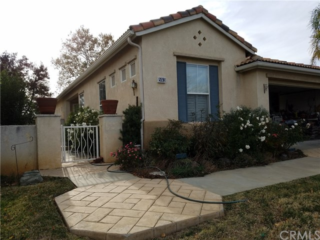 593 Twin Hills Dr, Banning, CA 92220 Photo