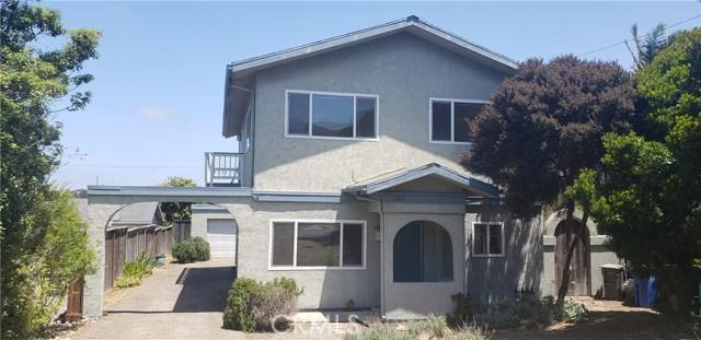 Photo of 366 Mar Vista Drive, Los Osos, CA 93402