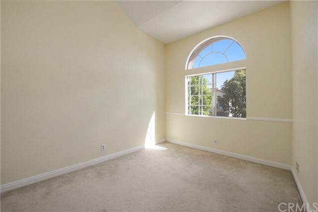 108 Agostino, Irvine, CA 92614 Photo 22