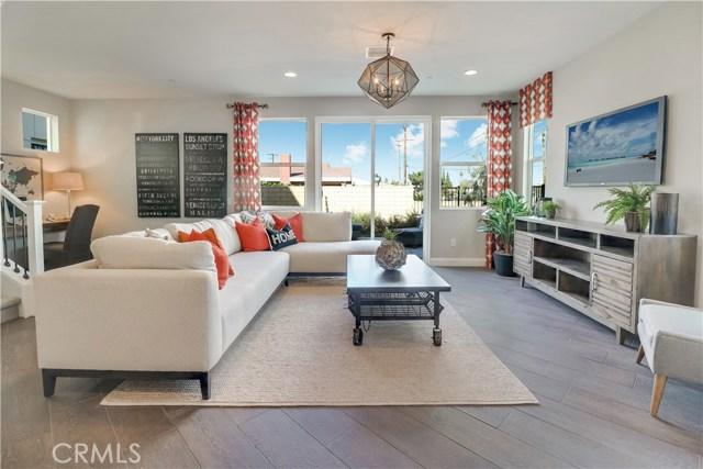 Condominium for Sale at 3631 JACKSON Way Baldwin Park, California 91706 United States