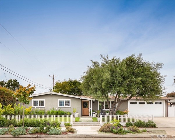 Photo of 2379 Westminster, Costa Mesa, CA 92627
