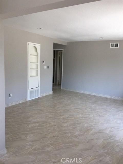 5005 N F Street San Bernardino, CA 92407 - MLS #: IV17119828
