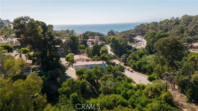 2624 Via Tejon, Palos Verdes Estates, California 90274, ,Land,For Sale,Via Tejon,PV20153622
