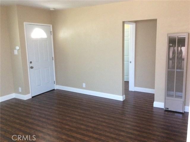 1104 Fiat Street Torrance, CA 90502 - MLS #: PW17139147
