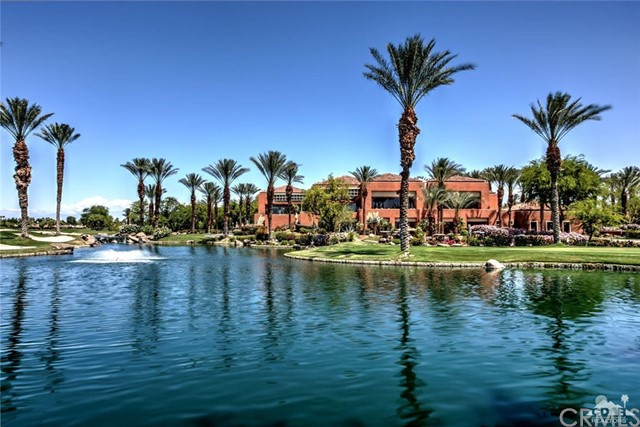 892 Mission Creek Drive Palm Desert, CA 92211 - MLS #: 218001608DA