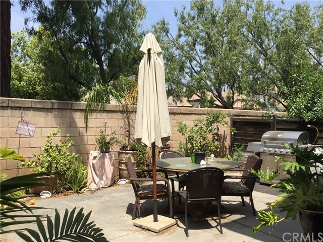 , CA  is listed for sale as MLS Listing WS18195785
