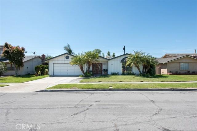 1011 S Cardiff St, Anaheim, CA 92806 Photo 42