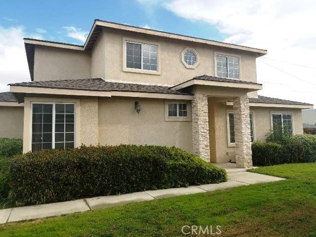 12139 Hallwood Drive,El Monte,CA 91732, USA
