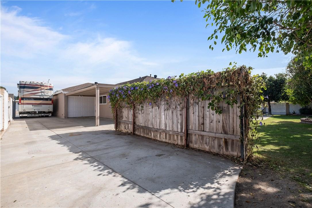 1244 N Richard Street, Orange CA: http://media.crmls.org/medias/18f38b8b-1ec1-4fdd-8b20-22c2b4307735.jpg