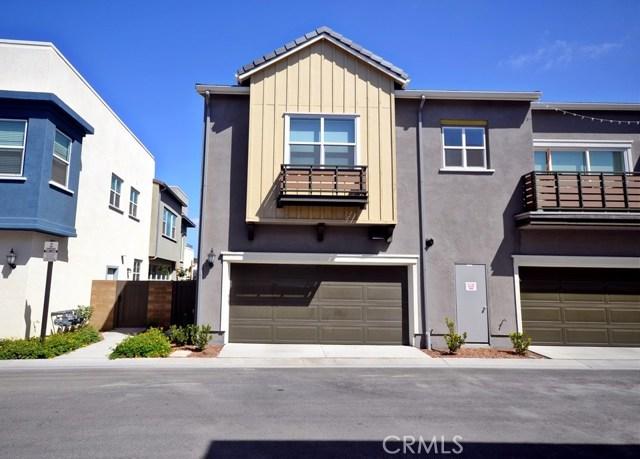 164 Paramount, Irvine, CA 92618 Photo 1