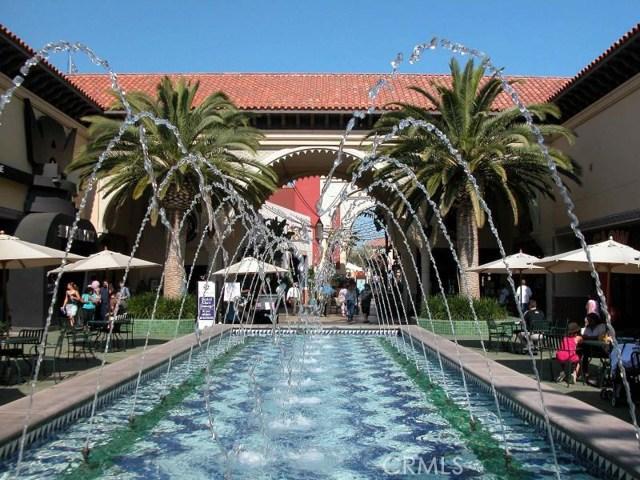 102 Bianco, Irvine, CA 92618 Photo 45