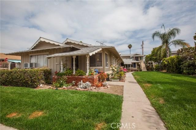 1781 W Ball Rd, Anaheim, CA 92804 Photo 1