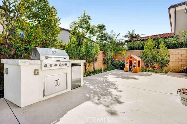 246 Desert Bloom, Irvine, CA 92618 Photo 30