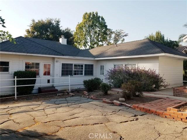 6024 Friends Avenue, Whittier CA: http://media.crmls.org/medias/18f513a9-856b-4d9a-9587-7aeb0e74c3f6.jpg