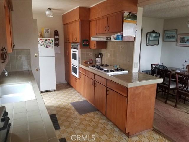 2564 Loma Vista Drive Alhambra, CA 91803 - MLS #: WS18121032