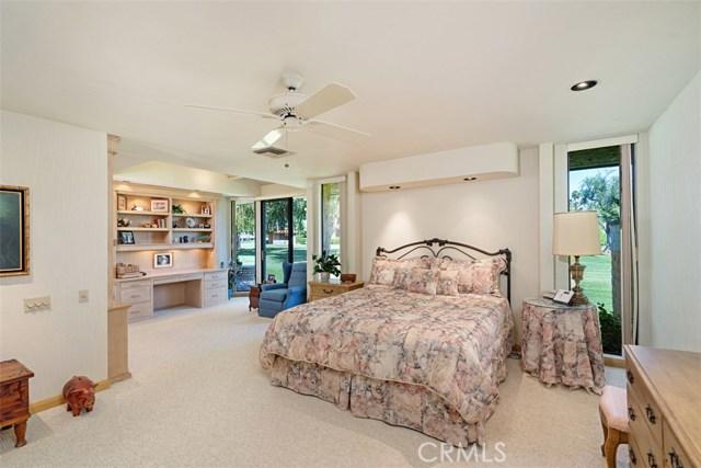 42 Lafayette Drive, Rancho Mirage CA: http://media.crmls.org/medias/18f77233-7417-4398-8b21-0b3d0521b131.jpg