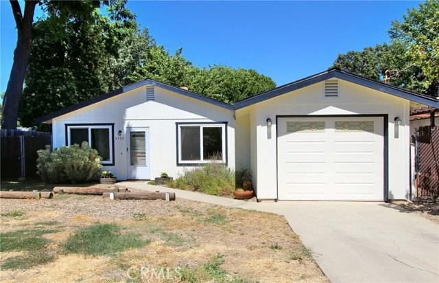 4755 Miramon Avenue, Atascadero, CA 93422