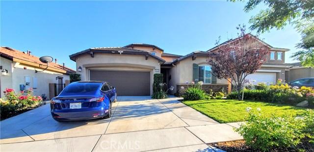 Photo of 3851 Blackberry Drive, San Bernardino, CA 92407