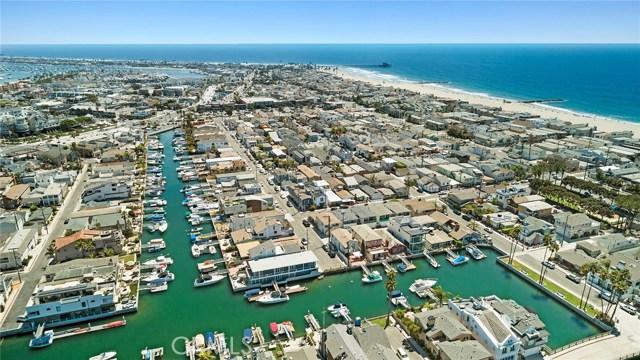 312 36th Street, Newport Beach CA: http://media.crmls.org/medias/18fde8c0-a714-4769-af84-4a0751e8b1b6.jpg