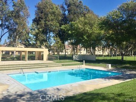 20 Woodleaf, Irvine, CA 92614 Photo 13
