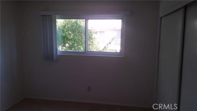 700 E Taft Avenue, Orange CA: http://media.crmls.org/medias/18ff3629-dc15-47bd-9bbd-a2a7ff797130.jpg