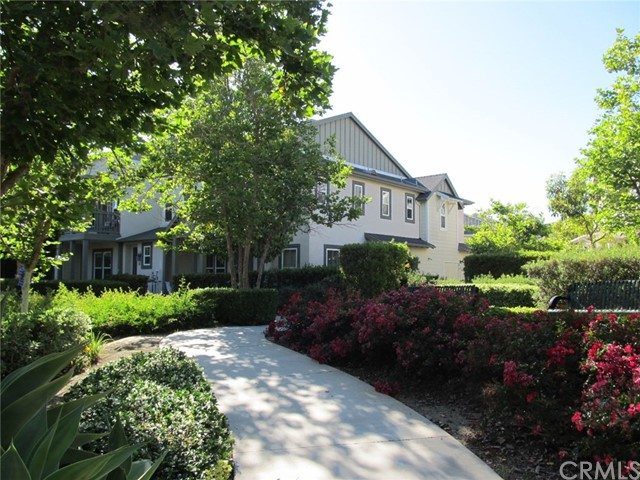 22 Passaflora Ladera Ranch, CA 92694 - MLS #: OC18163760