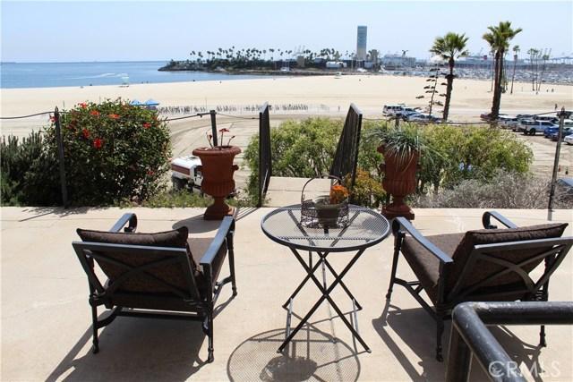 1030 E Ocean Bl, Long Beach, CA 90802 Photo 22