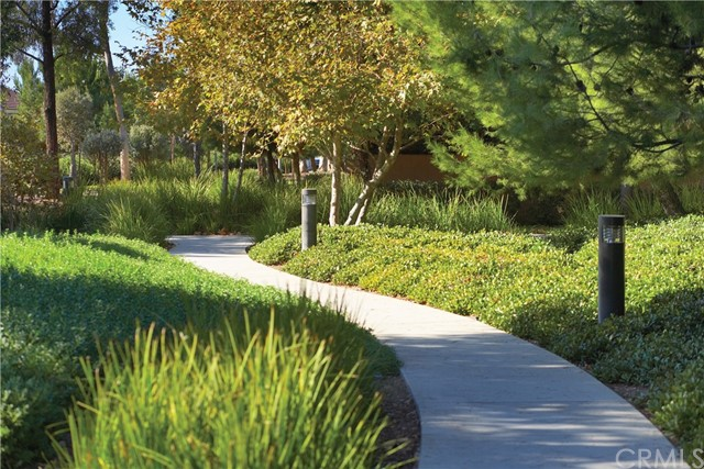 34 Bamboo, Irvine, CA 92620 Photo 24